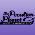 Planet Cute Logo