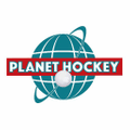 Planet Hockey South Africa South Africa Logo