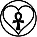 Planet Love Life Logo