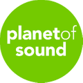 Planet of Sound Coupons and Promo Codes