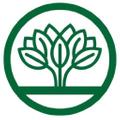Planet Protein Logo