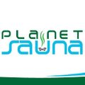 Planet Sauna logo