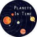 Planets In Time Coupons and Promo Codes