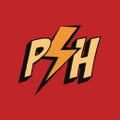 Planet Superheroes Logo