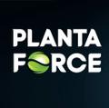 PlantaForce UK Logo