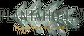 Plantation 59 Logo