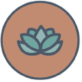 Planted Places Logo