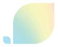 plantensis Logo
