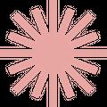 Planterina Logo