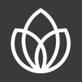 Plant Fusion logo