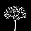 The Plant Good Seed Company Logo