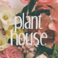 Plant House Coupons and Promo Codes