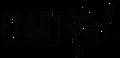 Plantiful Apothecary Logo