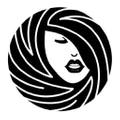 Planting Seeds of Beauty Logo
