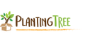 PlantingTree Logo