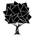 Plantmade Logo