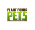 Plant Power Pets Logo