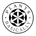 PLANTSBASICALLY Logo