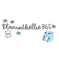 Planithellie365 Logo