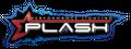 PlashLights Logo