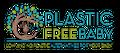 Plastic Free Baby logo