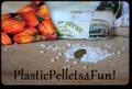 PlasticPellets4Fun Logo