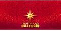 Plastic of hollywood Logo
