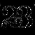 platform23.com Logo