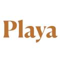 Playa Cabana Logo
