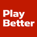 PlayBetter Logo