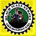 Play Black Wall Street USA Logo