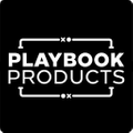 Playbook Products Logo