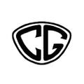 Cutter Golf Logo