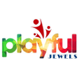 Playful Jewels Logo