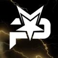 PlayMakar Logo