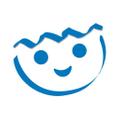Playmobil Be logo
