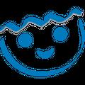 Playmobil USA Logo