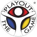 Playout Logo