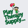 Play Therapy Supply USA Logo