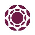 Plaza Premium Lounge - plaza network Logo