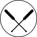 Pledgewear logo
