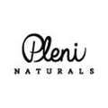 pleninaturals.com Logo