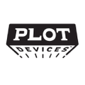 Plot Devices Logo
