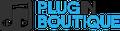 Plugin Boutique Logo