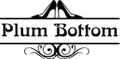 Plum Bottom Logo
