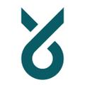 Plumen Logo