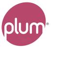 Plum Play UK Logo