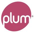 Plum Play Australia Logo