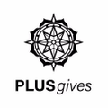 plus.gives logo