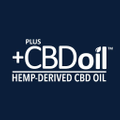 Plus Cbd Oil Logo